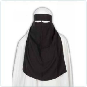 158278205_black-1-layer-niqab-veil-burqa-face-cover-hijab-abaya
