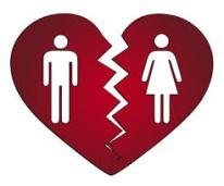 divorce விவாகரத்து