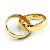 marriage1