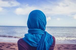 wp-hijab-02-fotolia-900x600