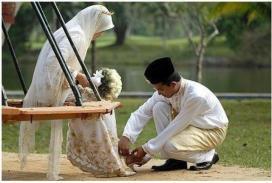 romantic-muslim-22412