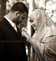 wazifa-for-love-husband-wife-relationship-problems