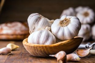 bowl_garlic.jpg.653x0_q80_crop-smart
