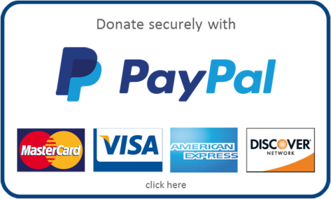 pmpa_PayPal